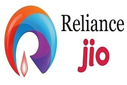 RelianceJio ke dhamakedar sas‍te plans (messages aur roaming hamesha ke lie free)