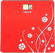 eps-1898-r-ml-venus-manual-personal-bathroom-health-body-weight