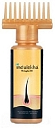 indulekha-100-bringha-hair-oil-selfie-bottle