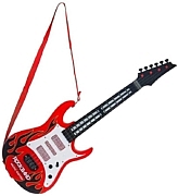 ar-enterprises-musical-lighting-guitar-original