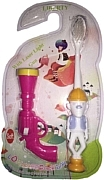 b6-small-cp-bigbasket-35-toothbrush-for-kids-with-laser-gun-toy-original