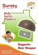 magnetic-door-stopper-surety-for-safety-8908003416144-original