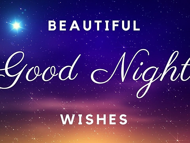 Best Good Night sms in hindi