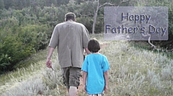 Best Father's Day sms in hindi