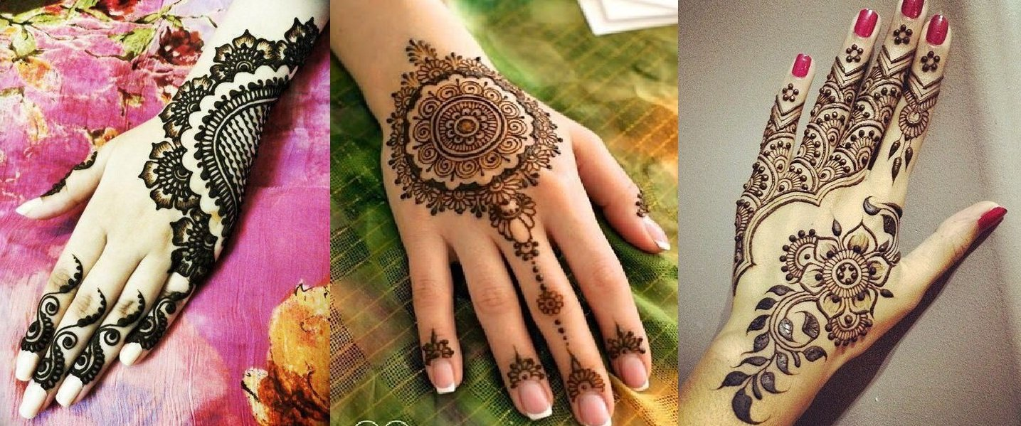 mehndi-designs-for-hands