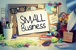 Kya aap jante hai Small Business Ideas ke bare me? Small Business Ideas bana dega aap ki life ko success.