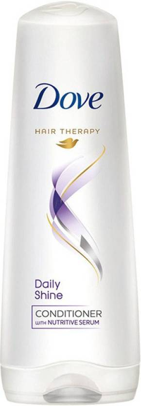 Dove Daily Shine Conditioner