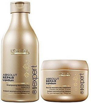 L'Oreal Professional Absolute Repair