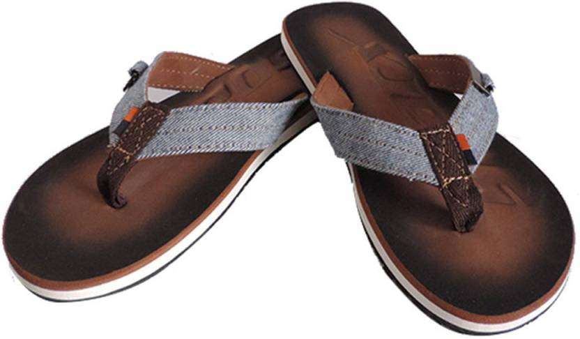2e8483e79 Sparx Men s Flip-Flops and House Slippers - Hello Dhani