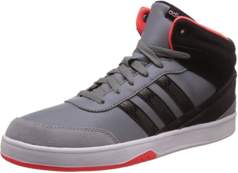 wholesale adidas neo mesh white sneaker shoes flipkart 9915b