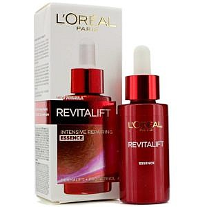 L'Oreal Paris Revitalift essence