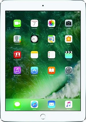 Apple iPad 128 GB 9.7 inch