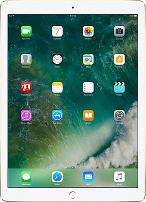 Apple iPad 32 GB 9.7