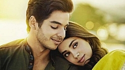 Review Of Drama Film DHADAK ( Starrer  Film Of Janhvi Kapoor and Ishaan Khattar )