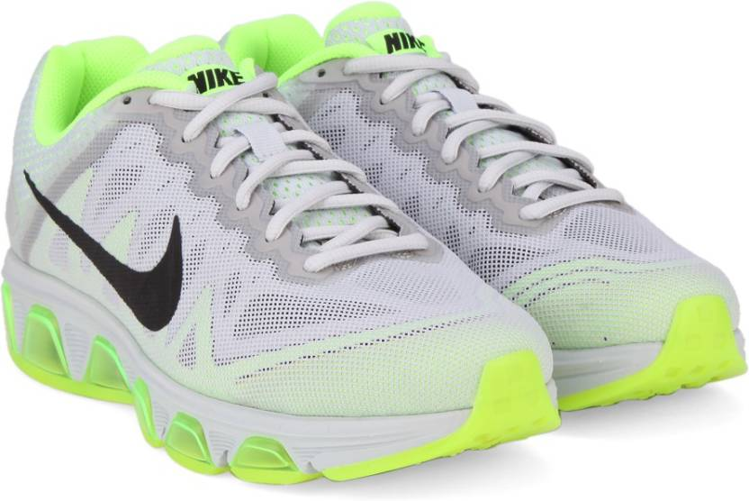 super popular 6c439 1f3aa Nike AIR MAX TAILWIND 7 Running Shoes (Multicolor)