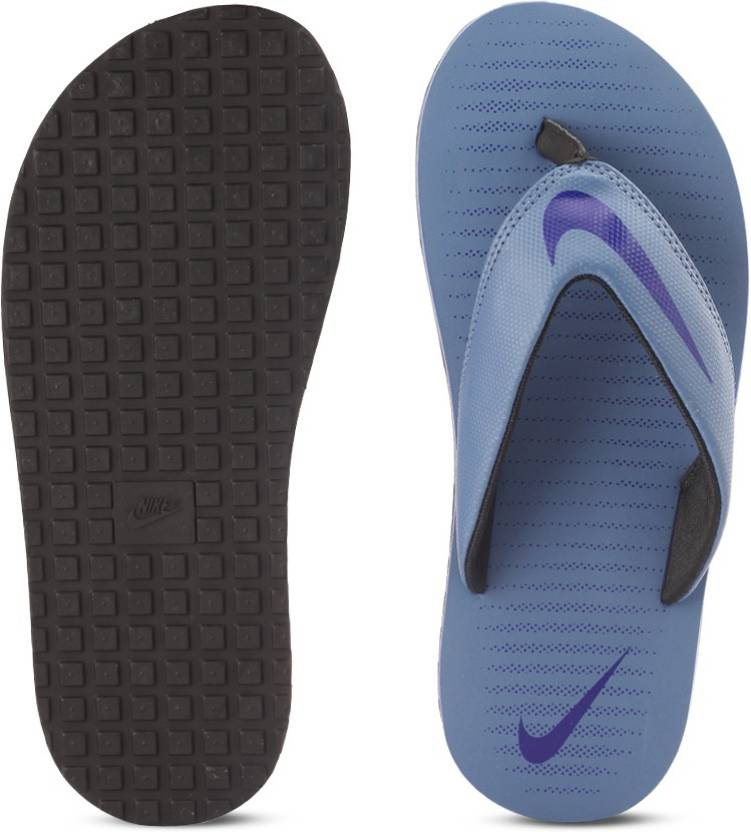 hot sale online 13d14 bb270 Nike CHROMA THONG 5 Flip Flops